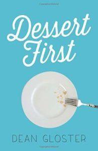 dessert-first-cover