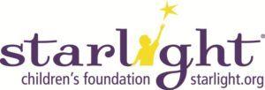 STL-Logo-FullColor_2015(1)