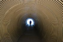 light-end-tunnel