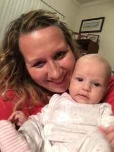 How Being a Mother Made Me a Better Child Life Specialist