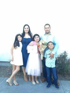 Fernanda's with Family_2