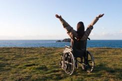 4 Ways to Deal With the Uncertainty of Chronic Illness_2