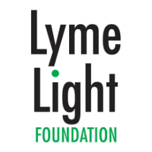 The LymeLight Foundation