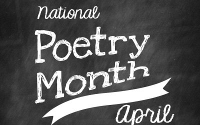 5 Poems and a Contest for Chronically Ill Children