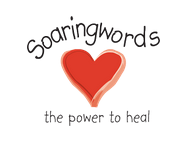 Soaringwords – The Power to Heal