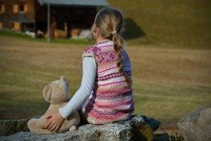 children_with_chronic_illness_bullying-e1443833686365